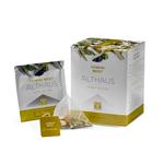 Althaus Tee
