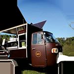 Cafe-Mobil