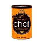 David Rio Chai Tea