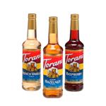 Torani Flavor