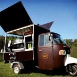 Cafe-Mobil APE