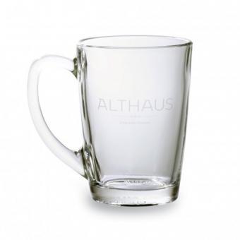 Althaus Zubehör Pyra Pack Glas